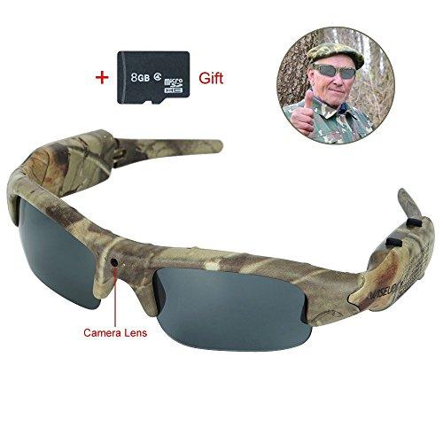 wiseup-8gb-1280x720p-hd-microcamere-spia-di-caccia-del-camuffamento-occhiali-videocamere-mini-videor