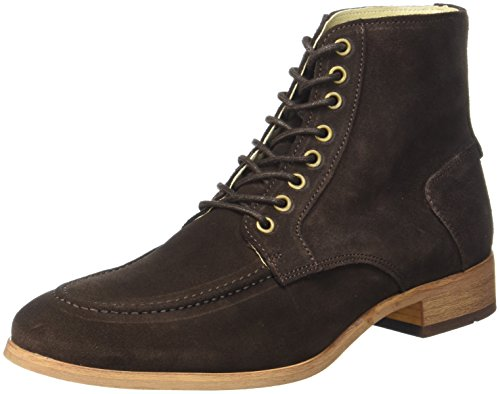 Shoe the Bear Jamie S, Derby Homme