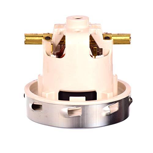 Saugmotor AMETEK für Scheuersaugmaschine Kärcher BR 40/10 230V 1200W 6.490-215.0