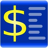 gbaMoney Money Tracking