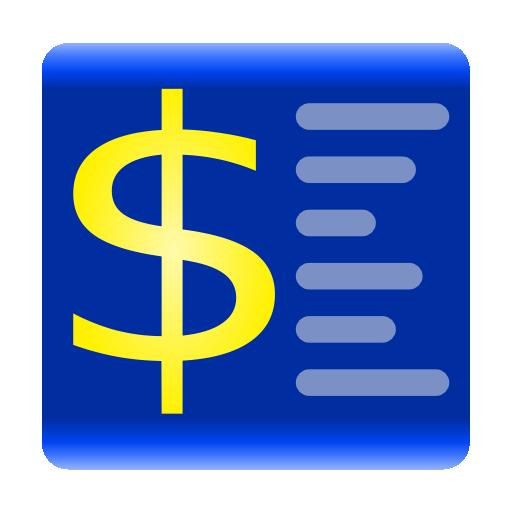 gbamoney-money-tracking