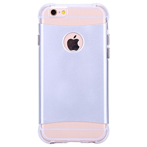 custodia iphone 6 plastica rigida