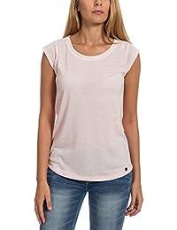 Timezone T-shirt - T-shirt - Femme