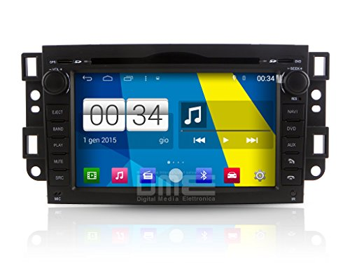 autoradio-chevrolet-captiva-aveo-epica-spark-android-44-touch-8quot-dvd-gps-wifi