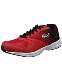 Fila Men's Rock Running Shoes