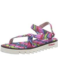 Desigual Shoes_sandalia 4 - Sandalias Niñas