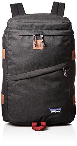 patagonia-toromiro-pack-22l-backpack-black-one-size