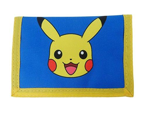 pokemon-wallet-coin-pouch-13-cm-blue