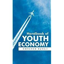 Handbook of Youth Economy