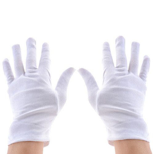 2-paar-antistatisch-full-finger-jewelry-armbanduhr-inspektionsarbeiten-handschuhe