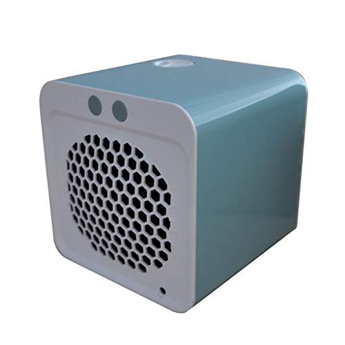 KlimageräT Mobil LuftküHler Mini Klimaanlage