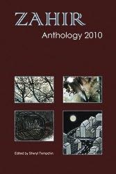 Zahir Anthology 2010