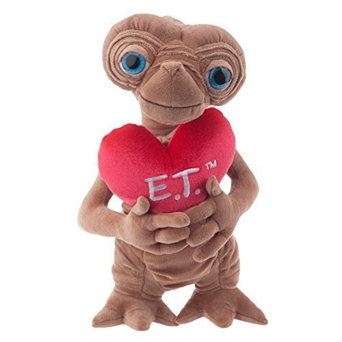 universal-studios-exclusive-et-the-extra-terrestrial-stuffed-plush-figure-toy-by-universal-studios