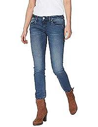 5fe176e7b1a8 Suchergebnis auf Amazon.de für  jeans 27 30 - Herrlicher  Bekleidung
