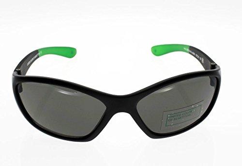 Benetton Kids 543 Schwarz 04