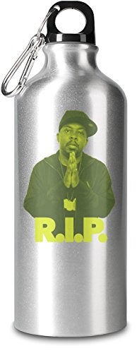 rip-phife-dawg-premium-quality-reusable-aluminum-sports-bottle-600ml-for-active-lifestyles-sports-ac