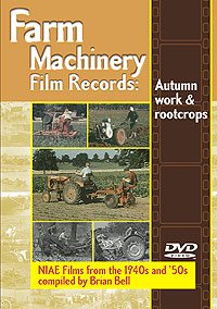 farm-machinery-film-records-autumn-work-and-rootcrops