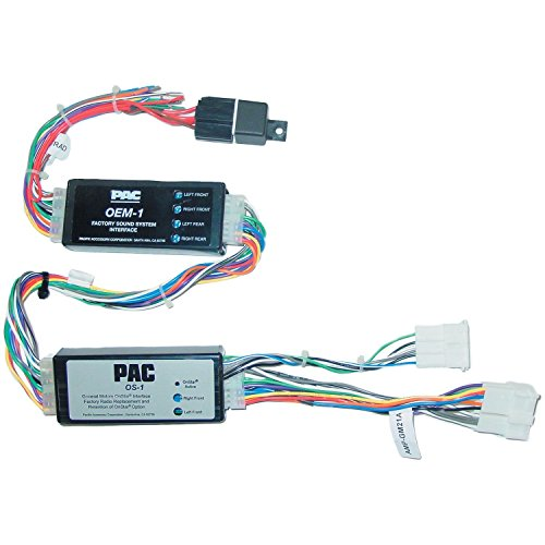 pac-os1bose-onstar-interface-pac-for-bose-systems