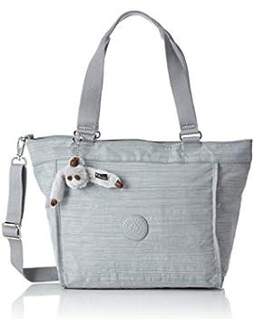 Kipling Damen New Shopper S Tote, 42x27x13 cm