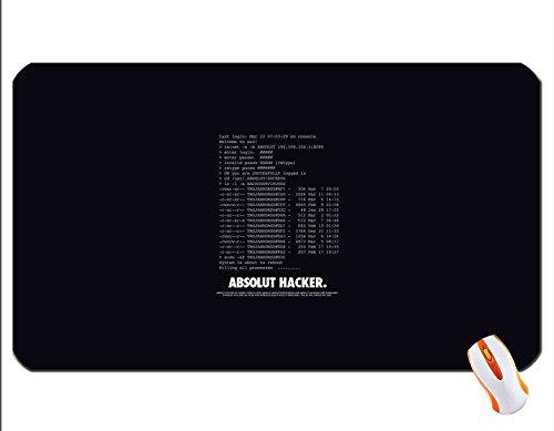 absolut-hacker-absolut-hacker-letters-words-lettering-black-wallpaper-mouse-pad-super-big-mousepad-d