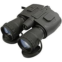 BNV5–1–Prismático de visión nocturna (5x 90)