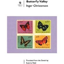 Butterfly Valley--A Requiem/Sommerfugledalen--Et Requiem