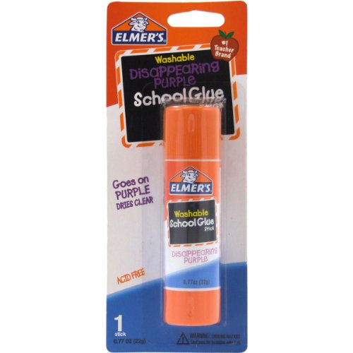 elmers-washable-school-glue-stick-purple-77oz