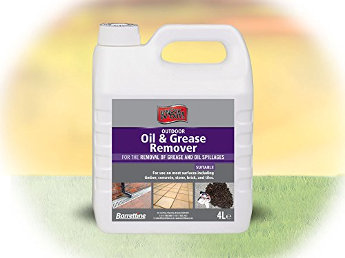 knockout-oil-and-grease-remover-4l-rtu-concrete-stone-brick-driveways-etc