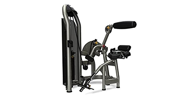 Matrix G3-S52 Back Extension: Amazon in: Sports, Fitness
