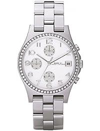 Reloj Marc Jacobs para Mujer MBM3072