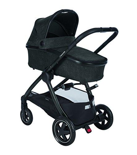 Auto-kindersitze 2way Pearl Kindersitz Grau Maxi-cosi Plus 2way Fix Station Set 100% Hochwertige Materialien