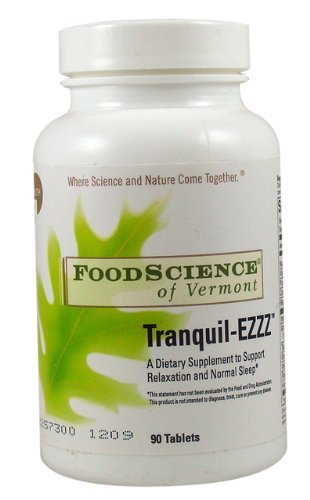 food-science-of-vermont-tranquil-ezzz-diet-supplement-tablets-90-count-by-food-science-of-vermont