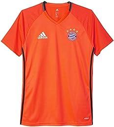 vetement FC Bayern München nouveau
