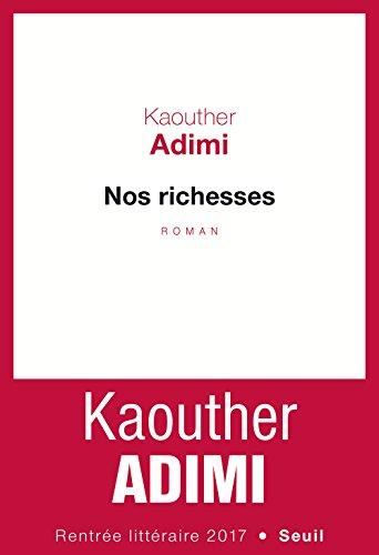 "<a href=""/node/16268"">Nos richesses</a>"