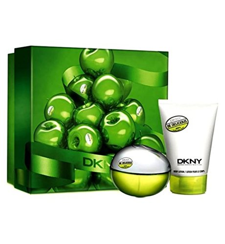 dkny-be-delicious-christmas-2016-gift-set-30ml-eau-de-parfum-edp-100ml-body-lotion