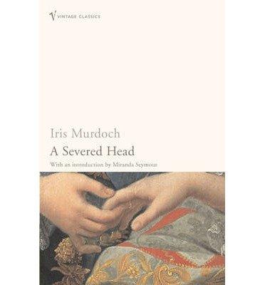 a-severed-head-by-iris-murdoch