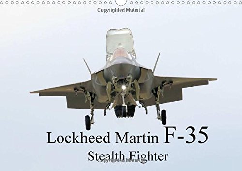lockheed-martin-f35-stealth-fighter-2017-initial-images-of-this-latest-iconic-5th-generation-fighter