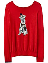 00ea05f98b3 Amazon.co.uk: Joules - Jumpers, Cardigans & Sweatshirts / Women ...