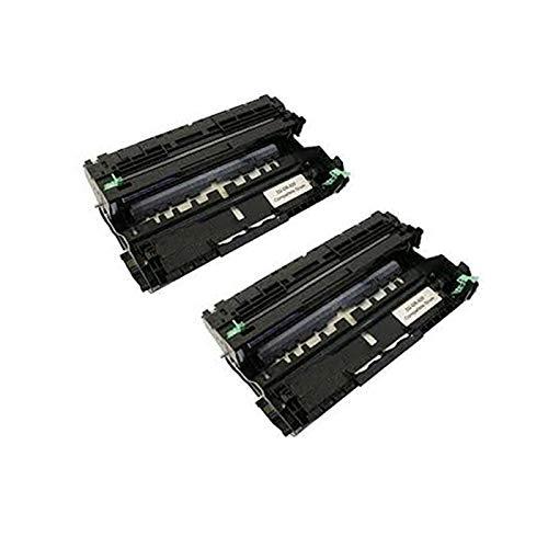 Amsahr TA03XL 03   Batería reemplazo HP TA03XL, TA03051XL