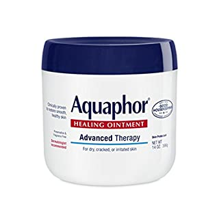 Aquaphor Aquaphor Original Ointment Dry Skin Theraphy, 14 oz