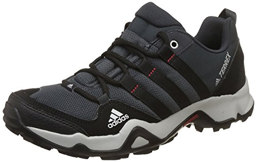 adidas shoes pic with price