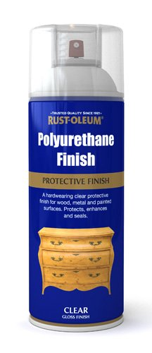 400ml-polyurethane-clear-gloss