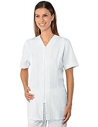Sanitarios Amazon Ropa es Camisas Isacco 74ZW8n