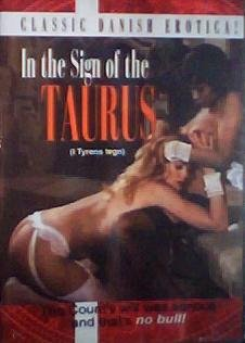 in-the-sign-of-the-taurus-i-tyrens-tegn-dvd-1974-ntsc-region-0-us-import