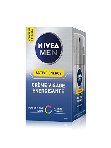 nivea-men-creme-visage-energisante-active-energy-50-ml