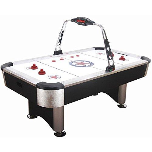 Garlando Airhockey-Tisch Stratos
