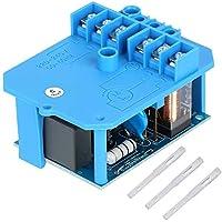 220V 50-60Hz EPC-2 Controlador de Bomba de Agua,Controlador de Presión de Agua Panel de Circuito Electrónico de Bomba de Presión de Agua para EPC-2 Placa de Circuito de Alta Precision