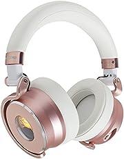 Meters M-OV-1-ROSE Headphone