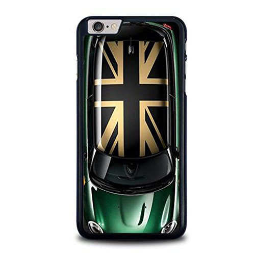 cover-unions-jack-mini-cooper-green-cover-case-for-iphone-6-iphone-6s