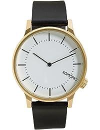 Amazon.es  Komono - Mujer  Relojes a6551170b20